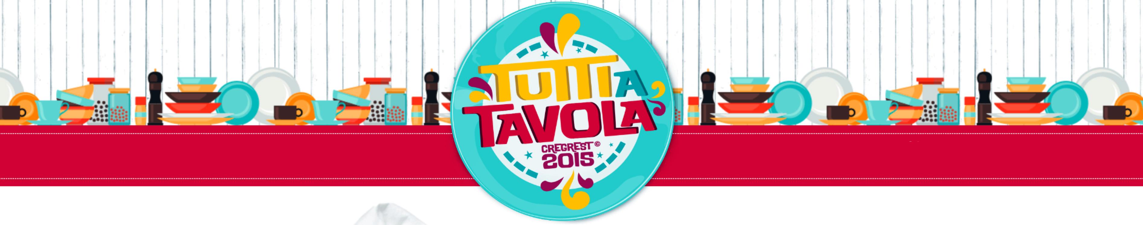 CRE-2015-Tutti-a-Tavola-testata