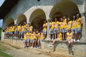 santuario casnigo 1