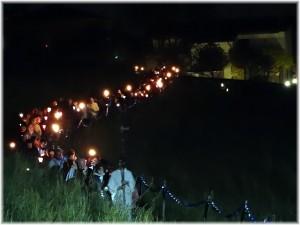 Processione-ronchella 2017- (21)