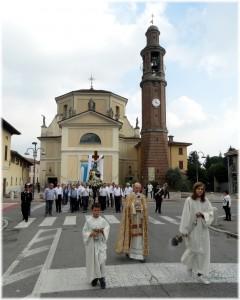 processione-addolorata-2017- (4)