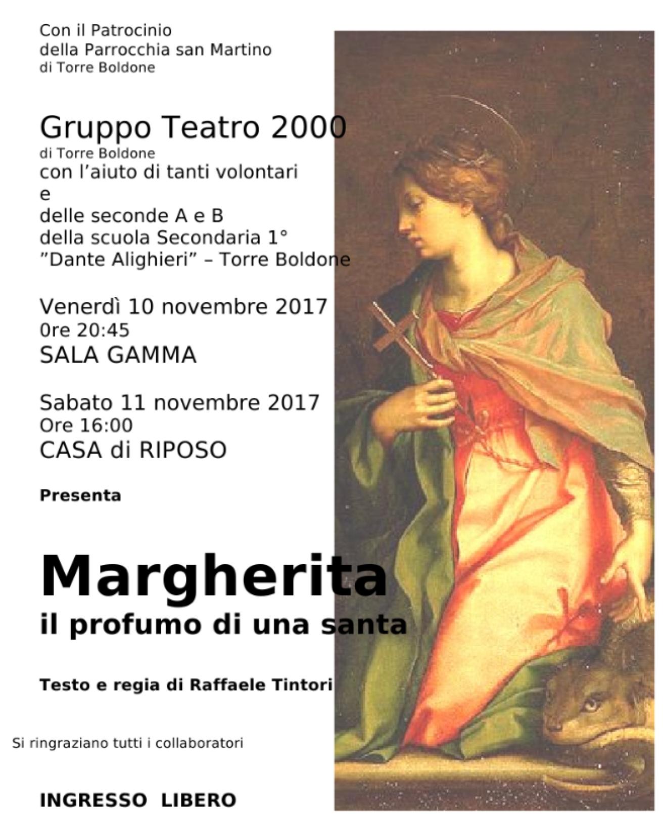 Margherita-mostra-2017