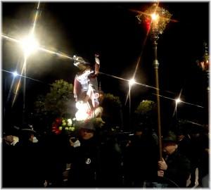 Processione-SanMartino-2017- (34)