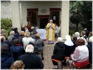 San Martino Vecchio 2017- (11)
