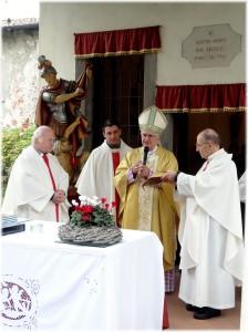San Martino Vecchio 2017- (29)