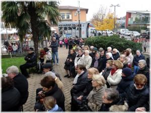 San Martino Vecchio 2017- (8)