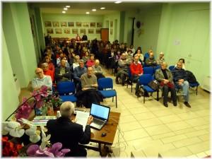 archivio parrocchiale 2017- (17)