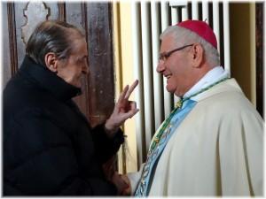 visita-vescovo-2018- (1)