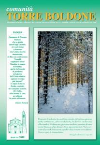 Copertina 2018-03 front