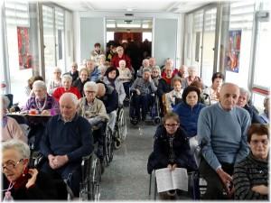 Messa-Casa_palazzolo-2018- (13)