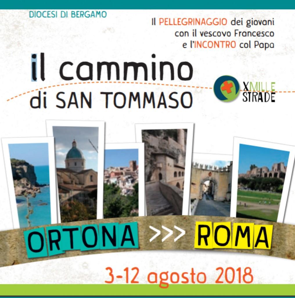 Ortona-Roma-front-2018