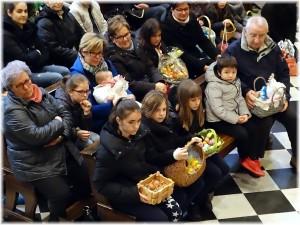 Benedizione-uova-pasquali-2018- (11)
