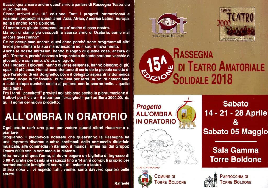 Rassegna-Teatro-2018-1