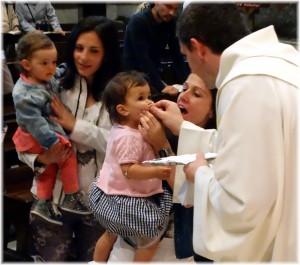 Liturgia del sale 2018- (7)