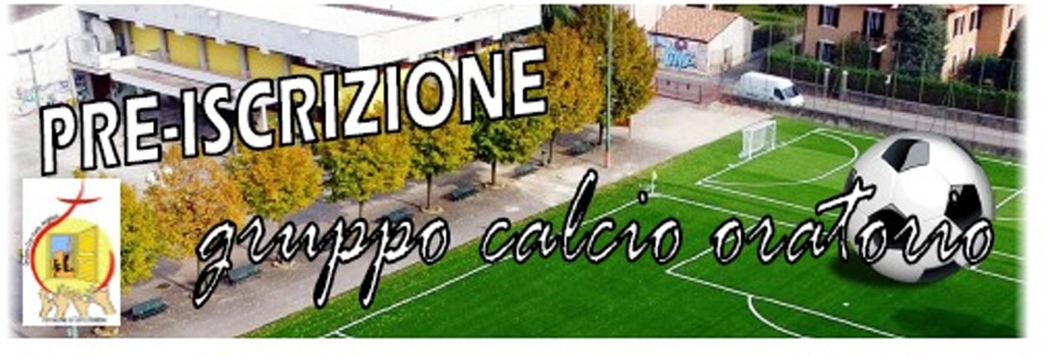 oratorio-calcio-logo1