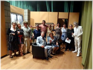 teatrodialettale-0518- (18) copia