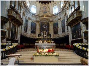 papa-giovanni-XXIII- (10)