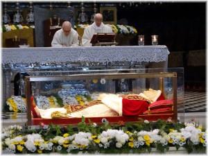 papa-giovanni-XXIII- (13)