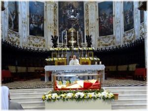 papa-giovanni-XXIII- (19)