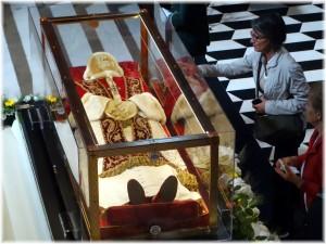 papa-giovanni-XXIII- (26)