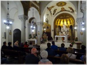 pellegrinaggio-mariano-2018 (20)