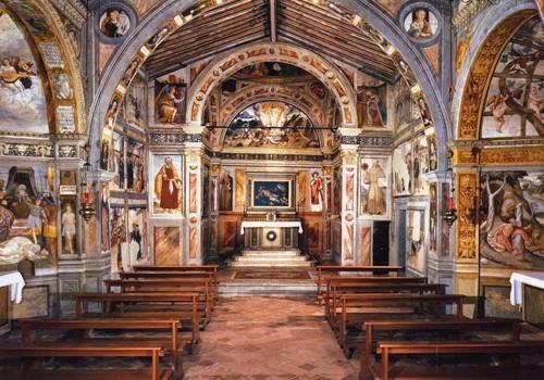 Chiesa di san-bernardino-a-lallio-1