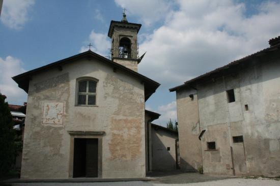Chiesa di san-bernardino-a-lallio-3