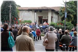 San Martino 2018 - (111)