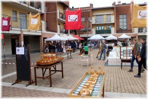 San Martino 2018 - (132)