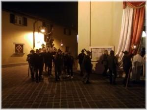 San Martino 2018 - (431)