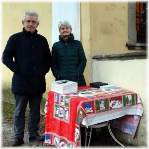 2018 Annullo Filatelico - (3)