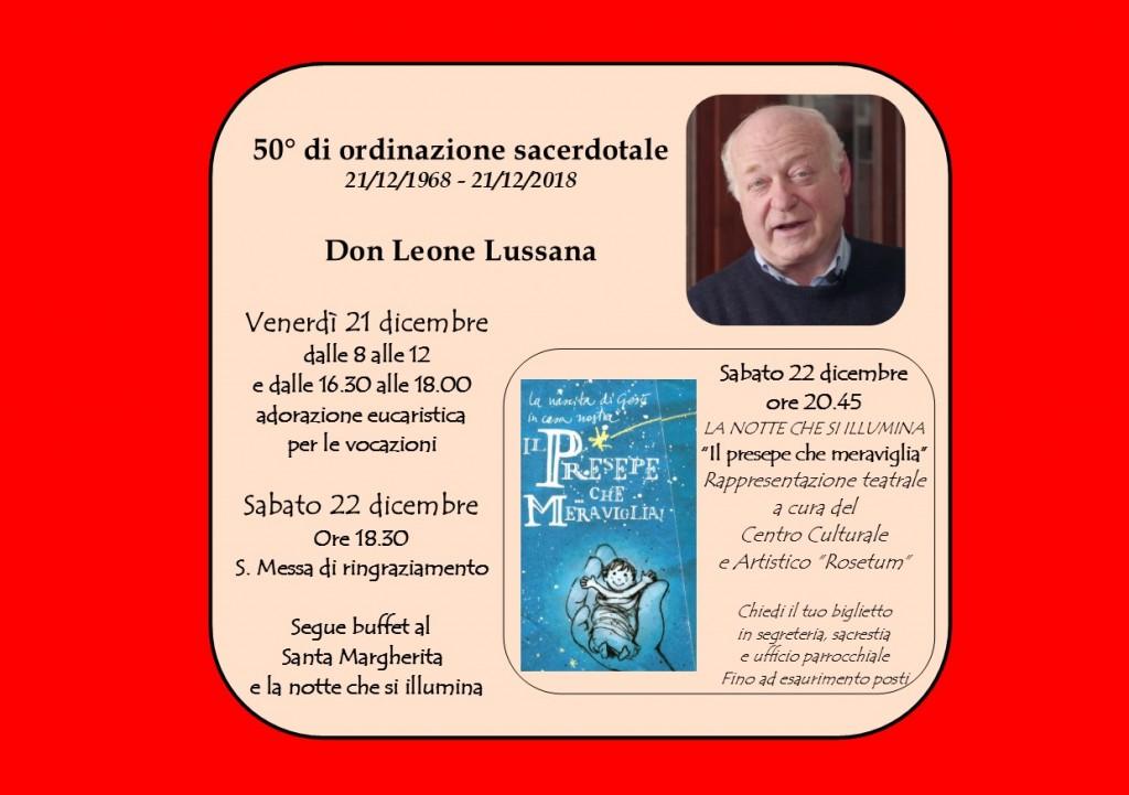 50 don leone