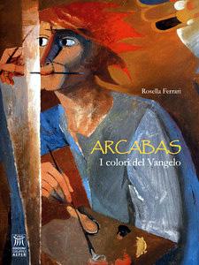 Rosella Ferrari - Arcabas