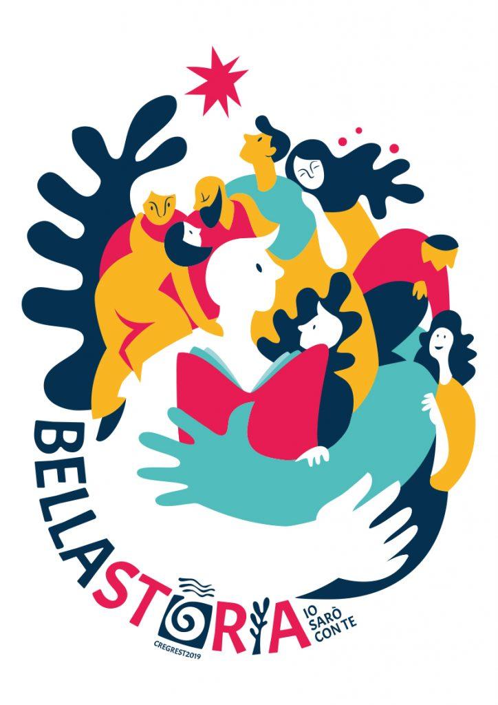 Questa immagine ha l'attributo alt vuoto; il nome del file è Logo-Bellastoria-00-724x1024.jpg